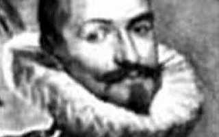 12 интересных фактов о Лермонтове